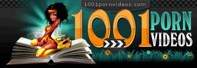 1001 Porn Videos