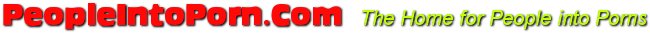 peopleintoporn.com