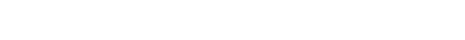 bigtitsmagazine4free.com