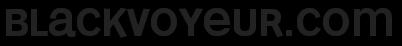 blackvoyeur.com