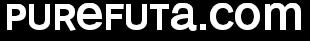 purefuta