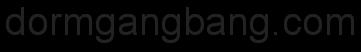 dormgangbang.com