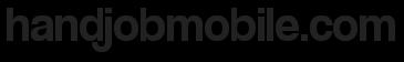 handjob mobile