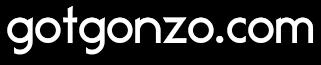 gotgonzo