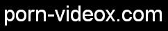 porn-videox.com