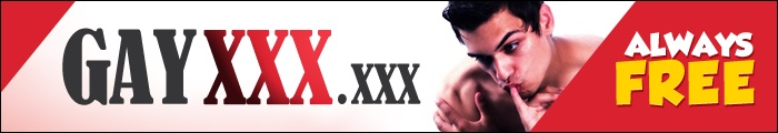 THE XXX GAY SITE!