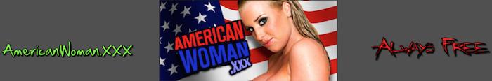 AmericanWoman.XXX