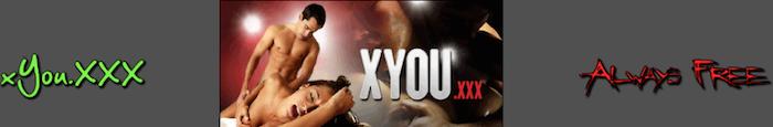 The XXX