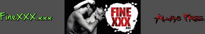Free XXX Fine Vids!