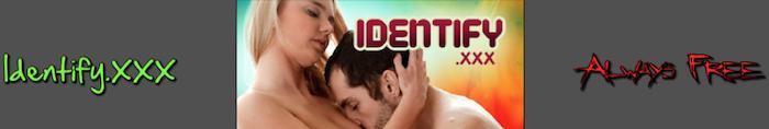 Identify Free XXX Vids To View!