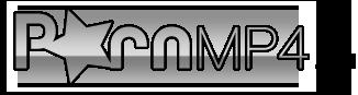 PORN MP4