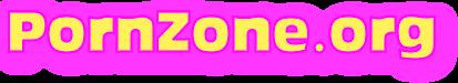 PornZone.org