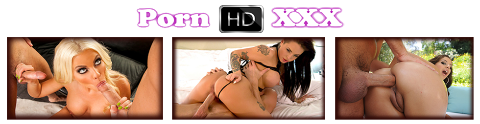 Porn HD XXX
