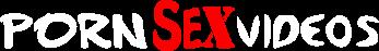 PORN SEX VIDEOS XXX