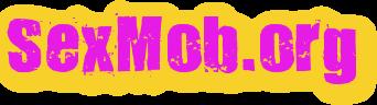 SexMob.org