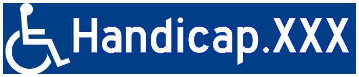 HANDICAP .XXX