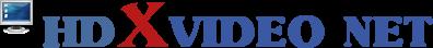 HD XVideo Net