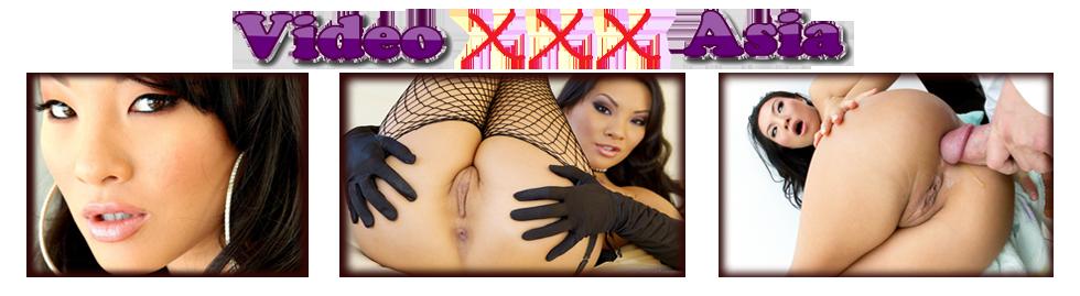 Video XXX Asia