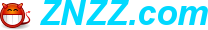 ZNZZ.com - Free Porn Hub Porntube Xvideos YouPorn Xhamster