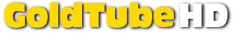 GoldTubeHD.com