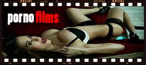 PORNO FILMS
