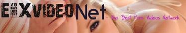 E-Xvideo Network