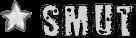 3Smut.com