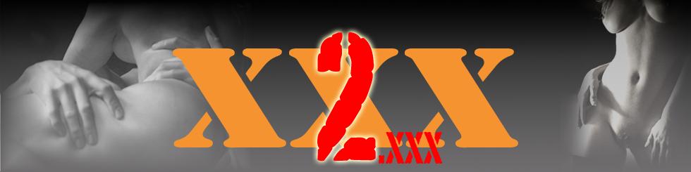 xxx2.xxx