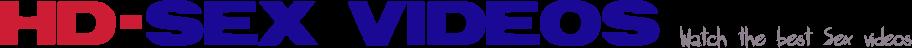 HD Sex Videos