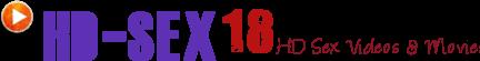 HD Sex 18