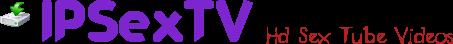 IPSexTV.com