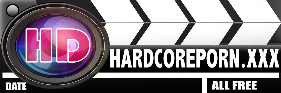 HD Hardcore Porn
