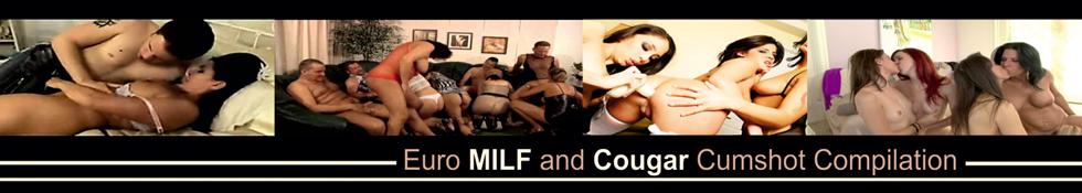 MILFS XXX