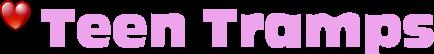 teentramps.com