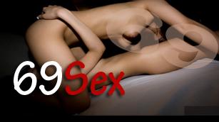 69sex.xxx