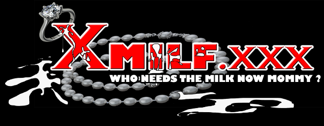 xmilf.xxx