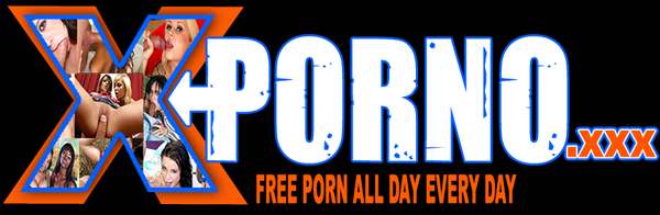 x-porno.xxx