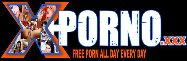 x-porno.xxx