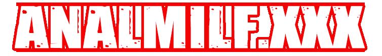 analmilf.xxx