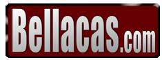 Bellacas.com