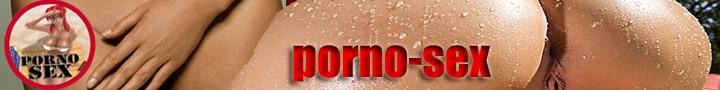 PORNO-SEX