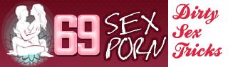 69 Sex Porn