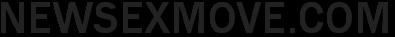NEWSEXMOVE.COM
