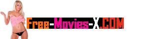 FREE MOVIES X