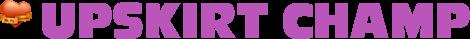 UPSKIRTCHAMP.COM