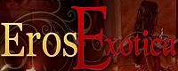 Visit Eros Exotica