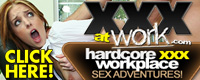 Visit XXX At Work