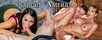 Visit Naughty America