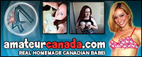 Visit Amateur Canada
