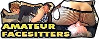 Visit Amateur Facesitters